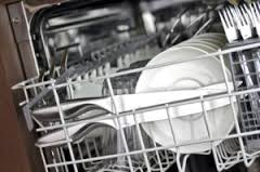 Dishwasher Repair Chestermere