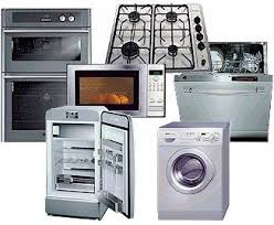 Home Appliances Repair Chestermere