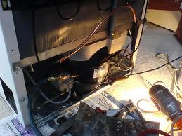 Refrigerator Technician Chestermere